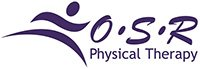 osr-physical-therapy-logo
